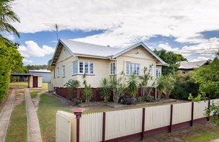 Picture of 30 Crampton Street, Keperra QLD 4054