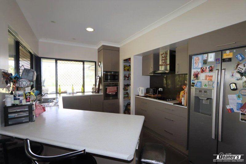 46 Axford Road, Toll QLD 4820, Image 1