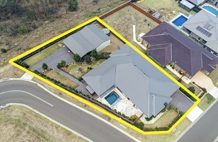 Picture of 1 Java Street, Spring Farm NSW 2570