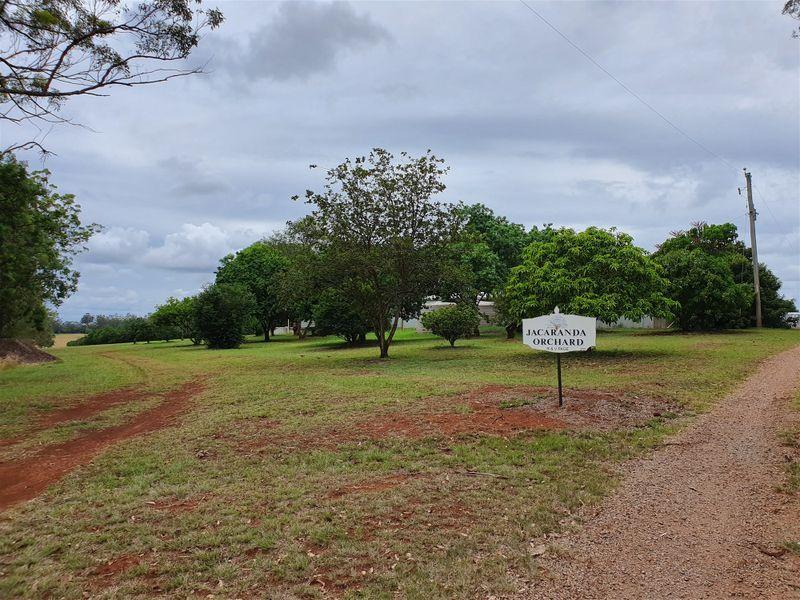 58 Ogilvie Road, Cherry Creek QLD 4306, Image 0