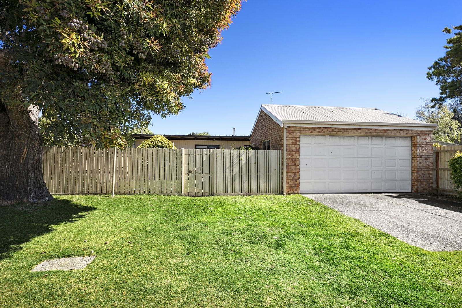 1/193 Fellows Road, Point Lonsdale VIC 3225, Image 0