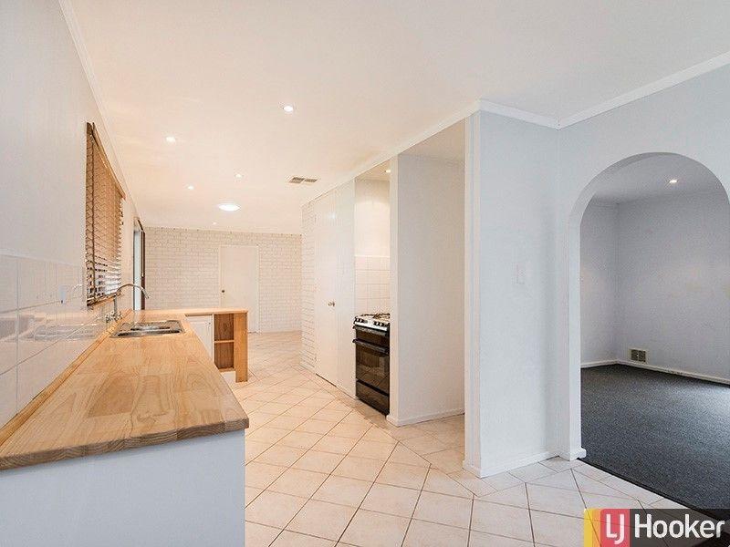 180 Fremantle Road, Gosnells WA 6110, Image 2