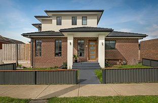 Picture of 1/4 McCrae Street, Reservoir VIC 3073