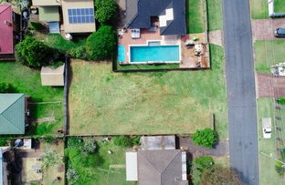Picture of 42 Barrymount Crescent, Mount Lofty QLD 4350