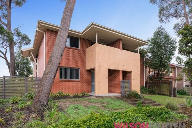 Picture of 57/8 Stockton Street, MORISSET NSW 2264