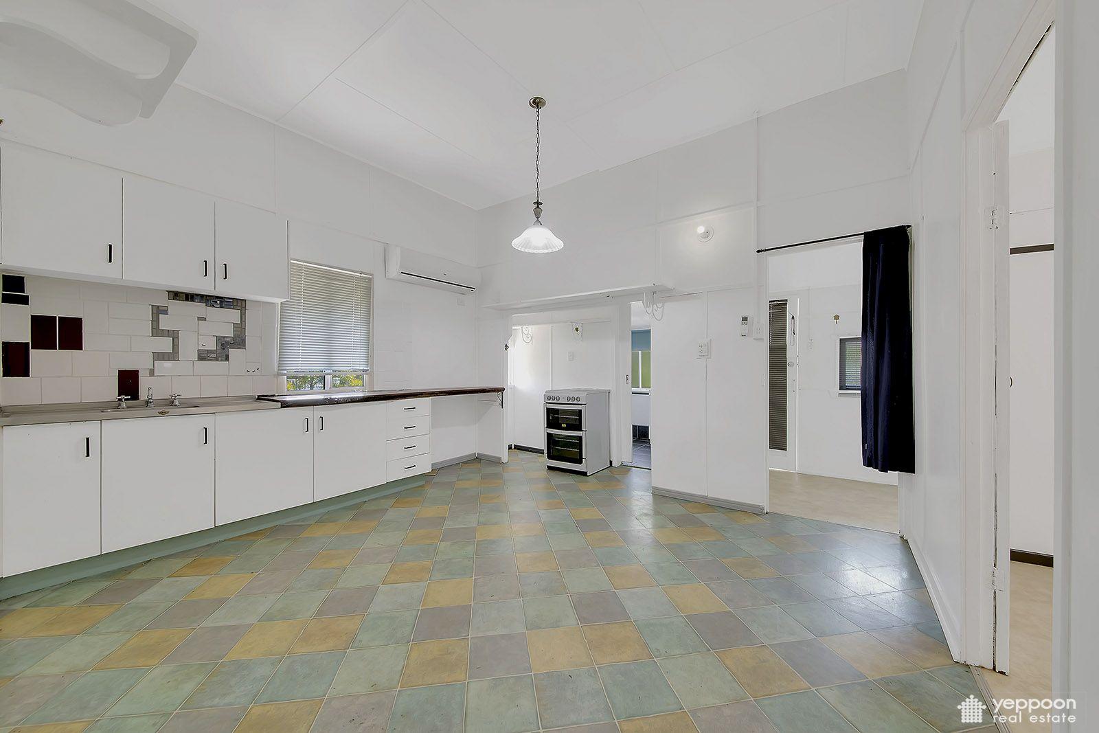 21 Todd Avenue, Yeppoon QLD 4703, Image 1
