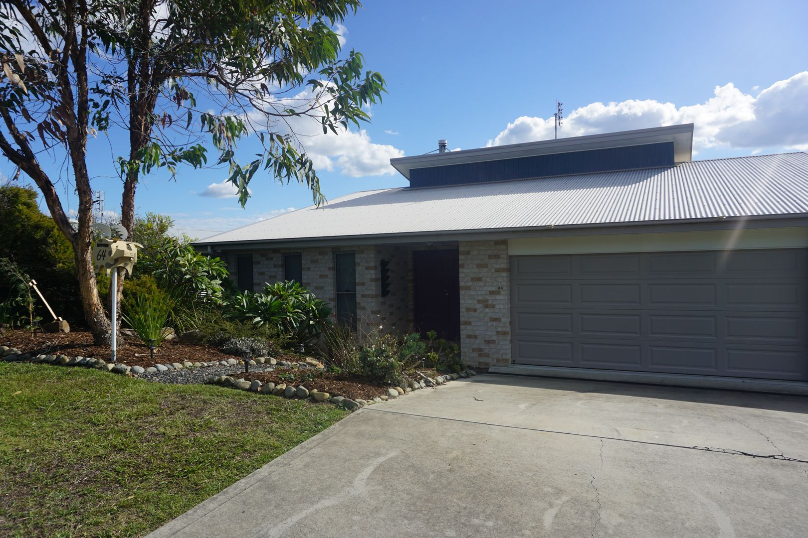 64 Bush Drive, South Grafton NSW 2460, Image 0