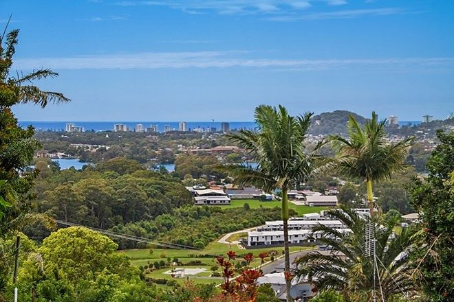 Picture of 14 Marie Street, TWEED HEADS SOUTH NSW 2486
