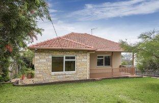 Picture of 64 Prescott Avenue, Dee Why NSW 2099