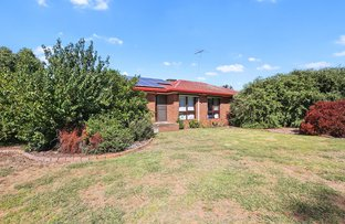 Picture of 2 Sheeran Crescent, Lara VIC 3212