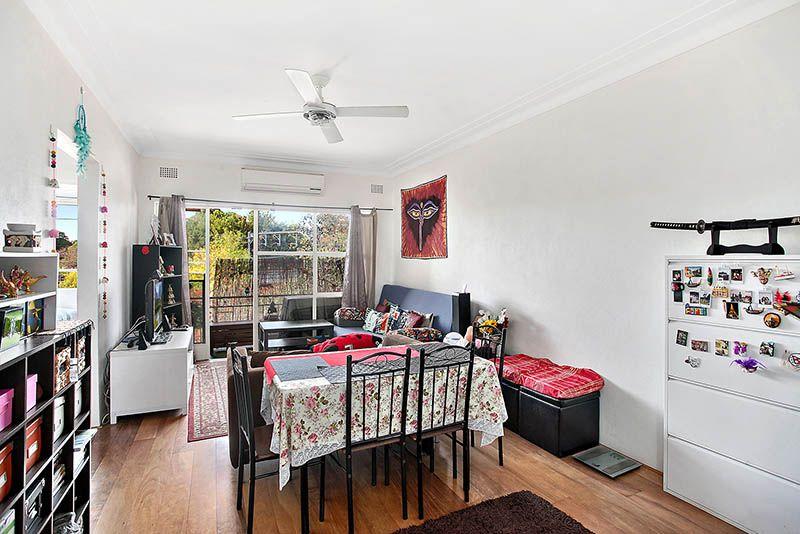 8/6 Warialda St, Kogarah NSW 2217, Image 1