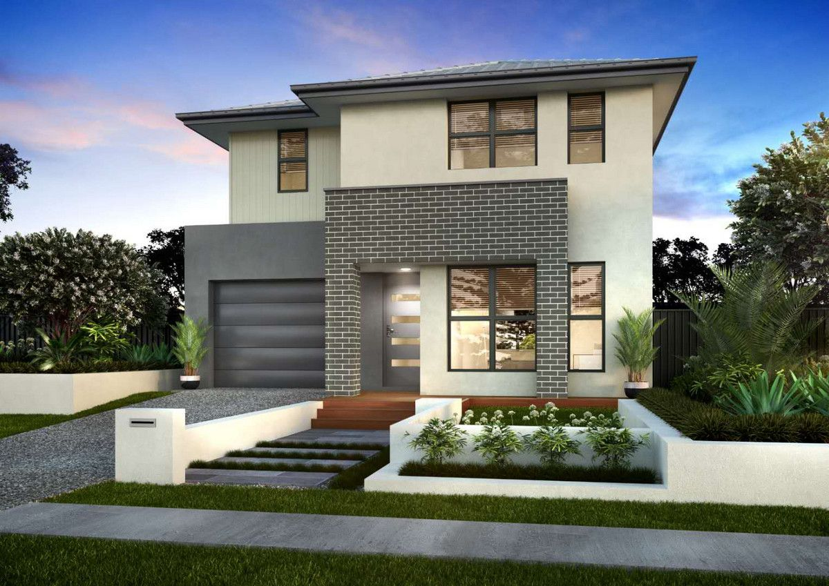 Lot 9 Proposed Road, Marsden Park NSW 2765, Image 0