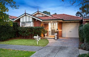 Picture of 6 Sugarloaf Close, Burwood East VIC 3151