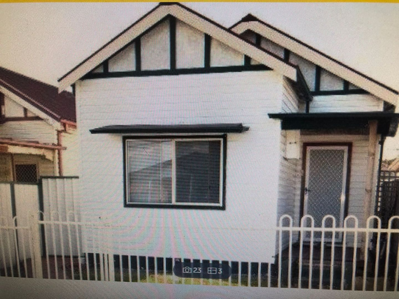 47 Northcote Street, Auburn NSW 2144, Image 0