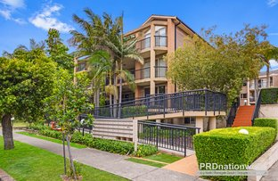Picture of 31/8-16 Aboukir Street, Rockdale NSW 2216