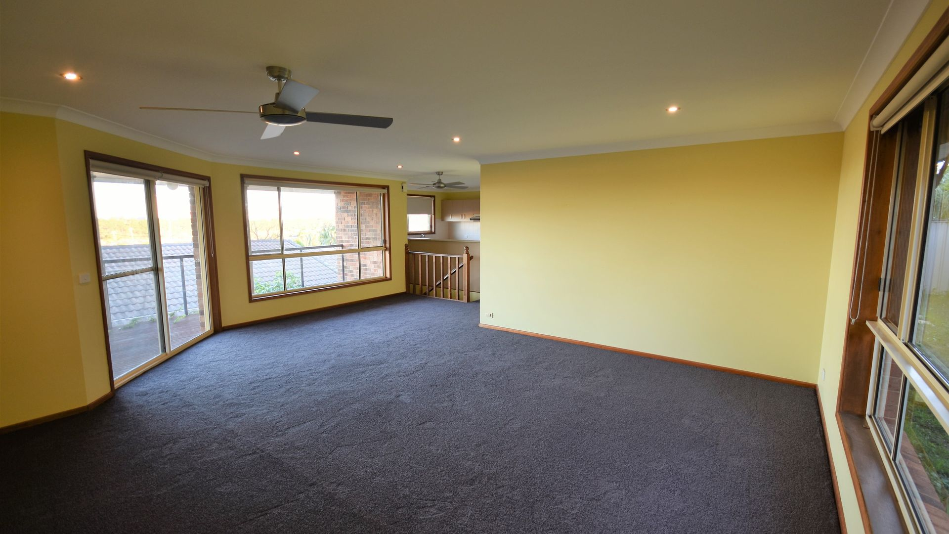 3/17 Brunswick Avenue, Coffs Harbour NSW 2450, Image 2