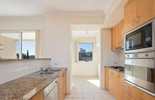 Picture of 105/6 Karrabee Avenue, Huntleys Cove NSW 2111