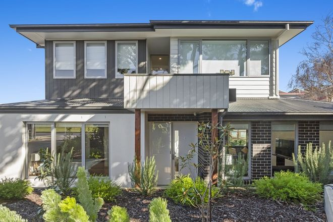 Picture of 1/785 Nepean Highway, MORNINGTON VIC 3931
