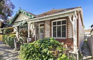 Picture of 80 Watkin Street, Newtown NSW 2042