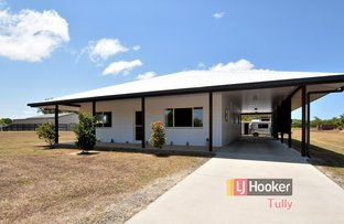 Picture of 9 Amanda Crescent, Tully Heads QLD 4854