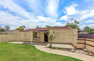 Picture of 5 Ford Street, Raceview QLD 4305