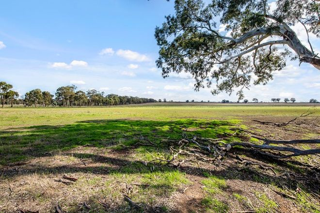 Picture of Block E Hoods Lane, MOORMBOOL WEST VIC 3523