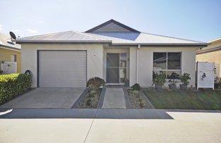 Picture of 45/74 Cotterill Avenue, Bongaree QLD 4507