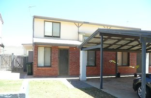 Picture of 2/4 Provis Street, Tumby Bay SA 5605