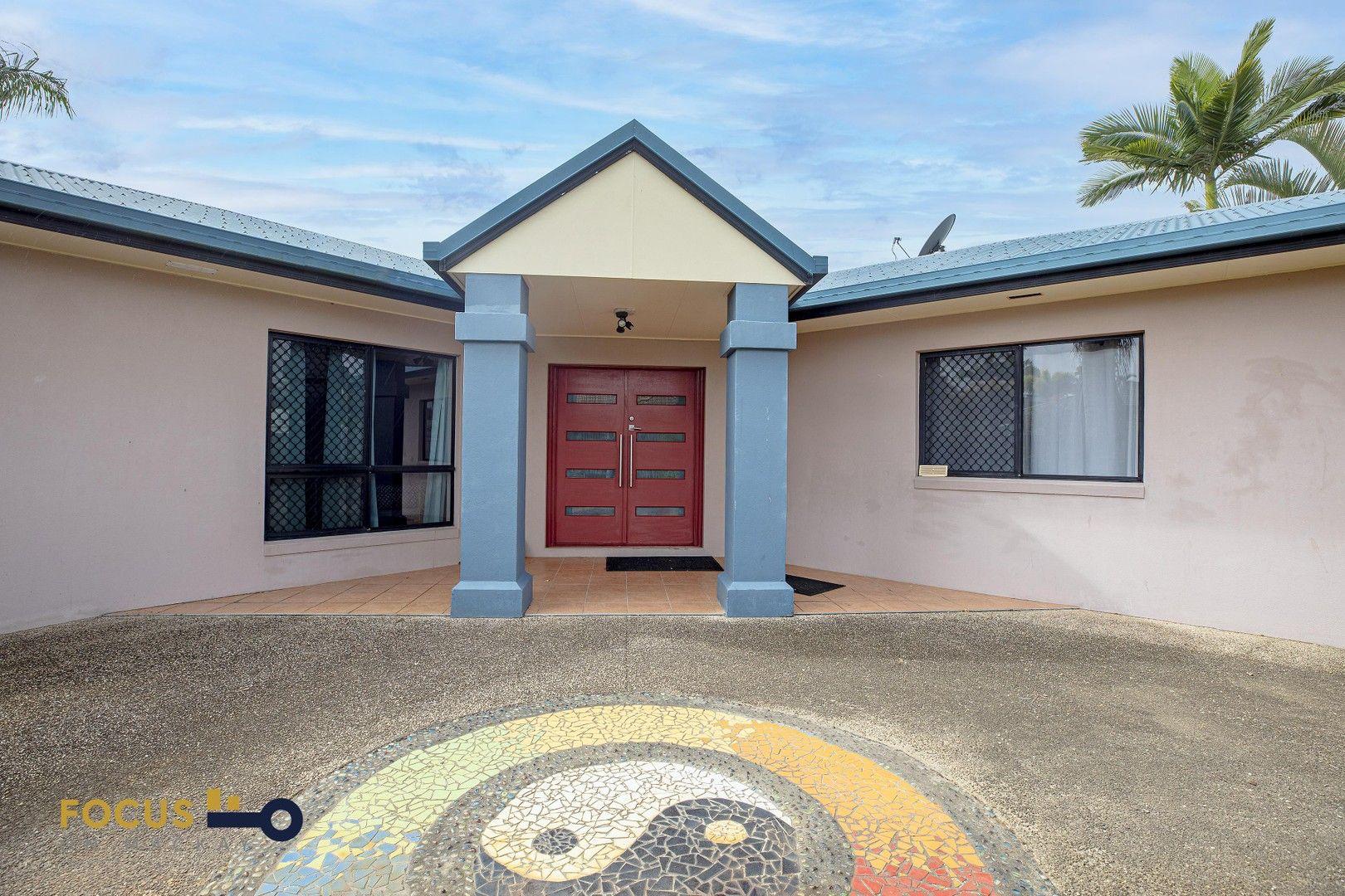 12 Kidston Avenue, Rural View QLD 4740, Image 0