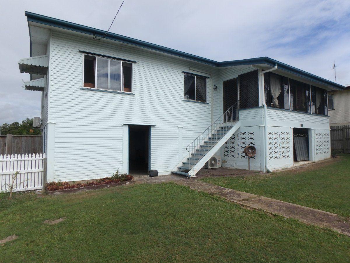 14 Edward Street, Maryborough QLD 4650, Image 1
