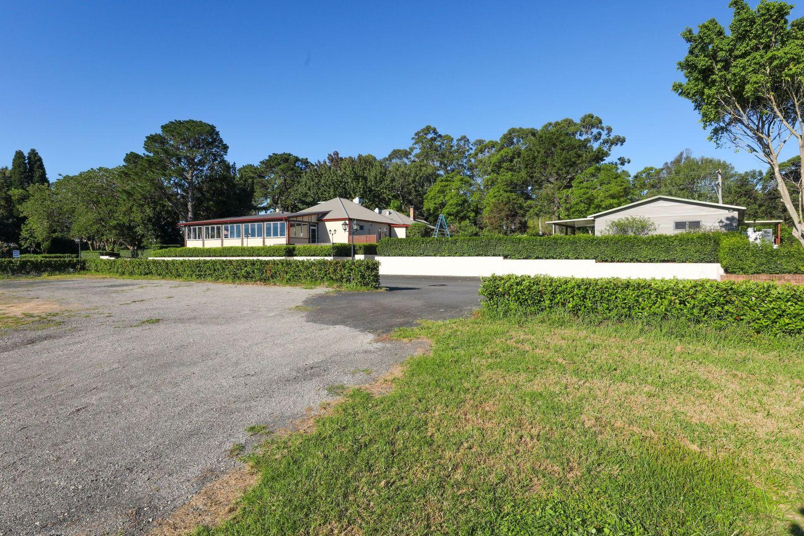 70 Kenthurst Road, Kenthurst NSW 2156, Image 2