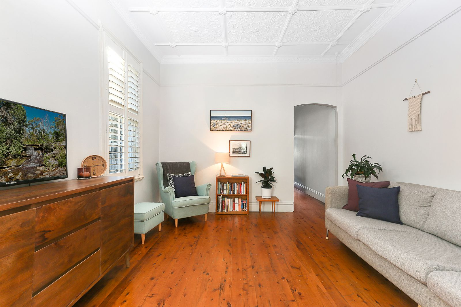 21 Ethel Street, Erskineville NSW 2043, Image 1