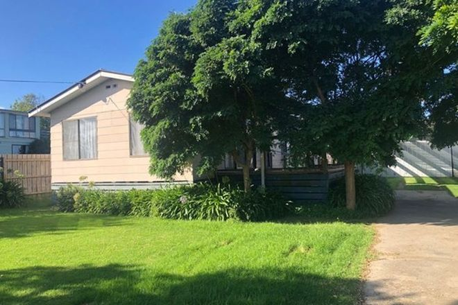 Picture of 49 Cutty Sark Road, CORONET BAY VIC 3984