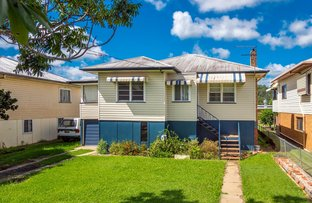Picture of 202 Union Street, South Lismore NSW 2480