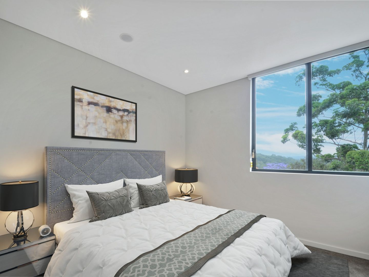 713/2 Waterview Drive, Lane Cove NSW 2066, Image 1