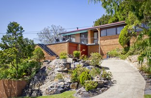 Picture of 15 Lincoln Crescent, Bonnet Bay NSW 2226