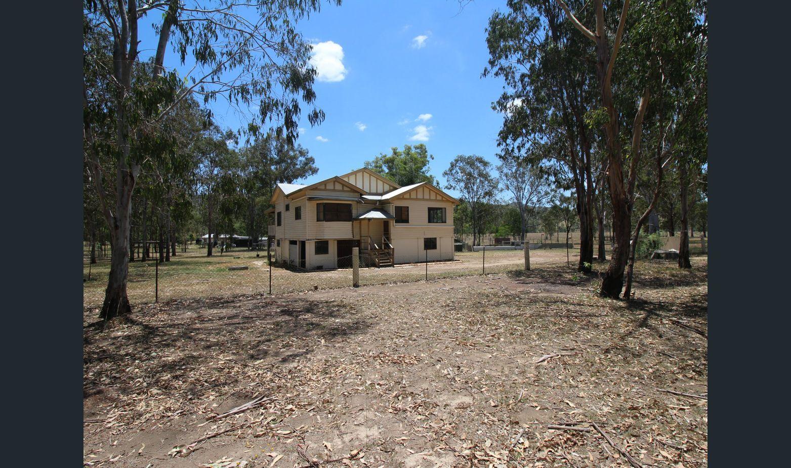 340 Littles Road, Ivory Creek QLD 4313, Image 0