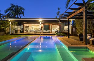Picture of 19 George Street, Avalon Beach NSW 2107
