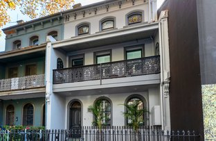 Picture of 157 Victoria Street, Potts Point NSW 2011