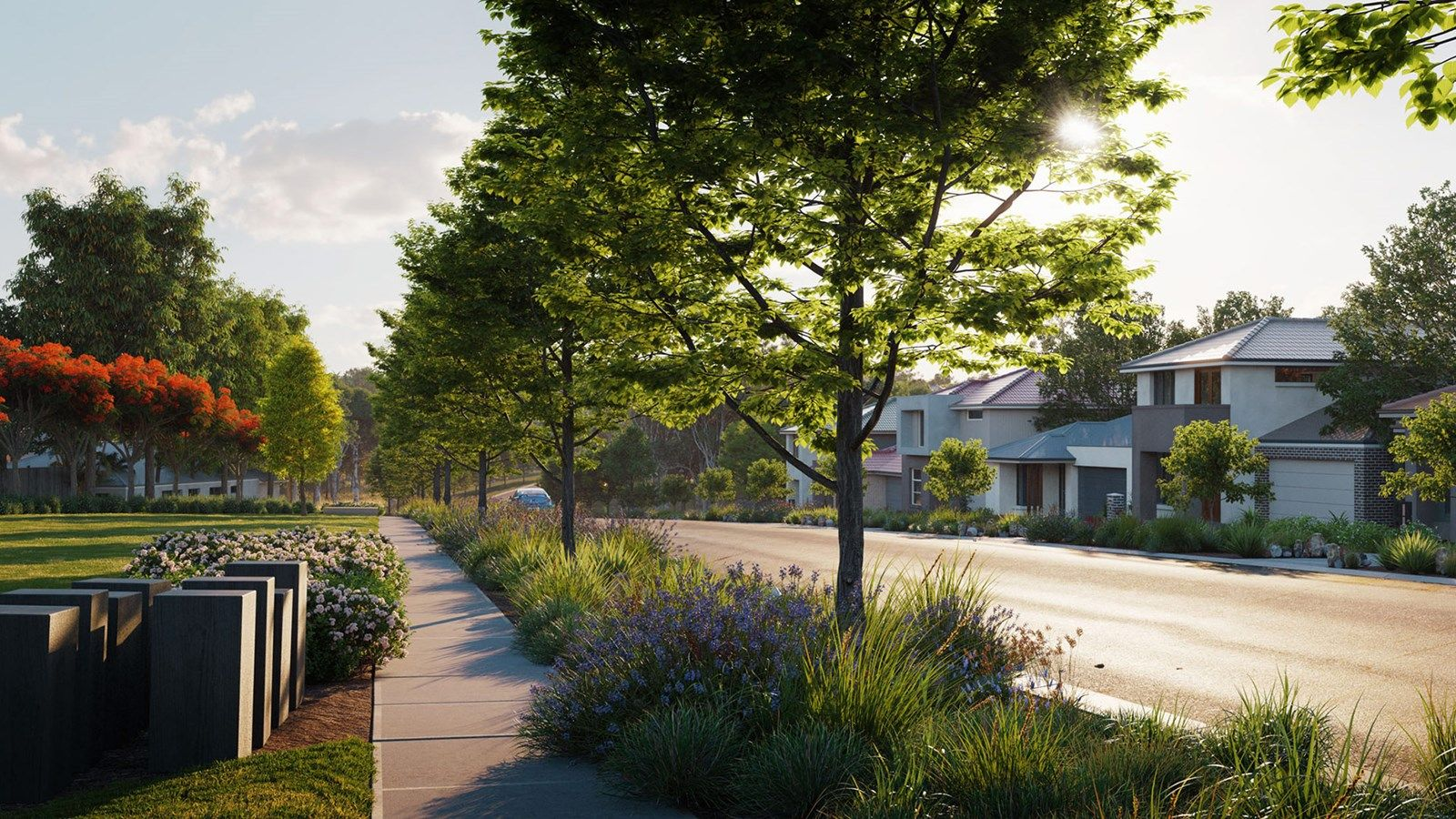 352 Ripley Road, Ripley, QLD 4306, Image 0