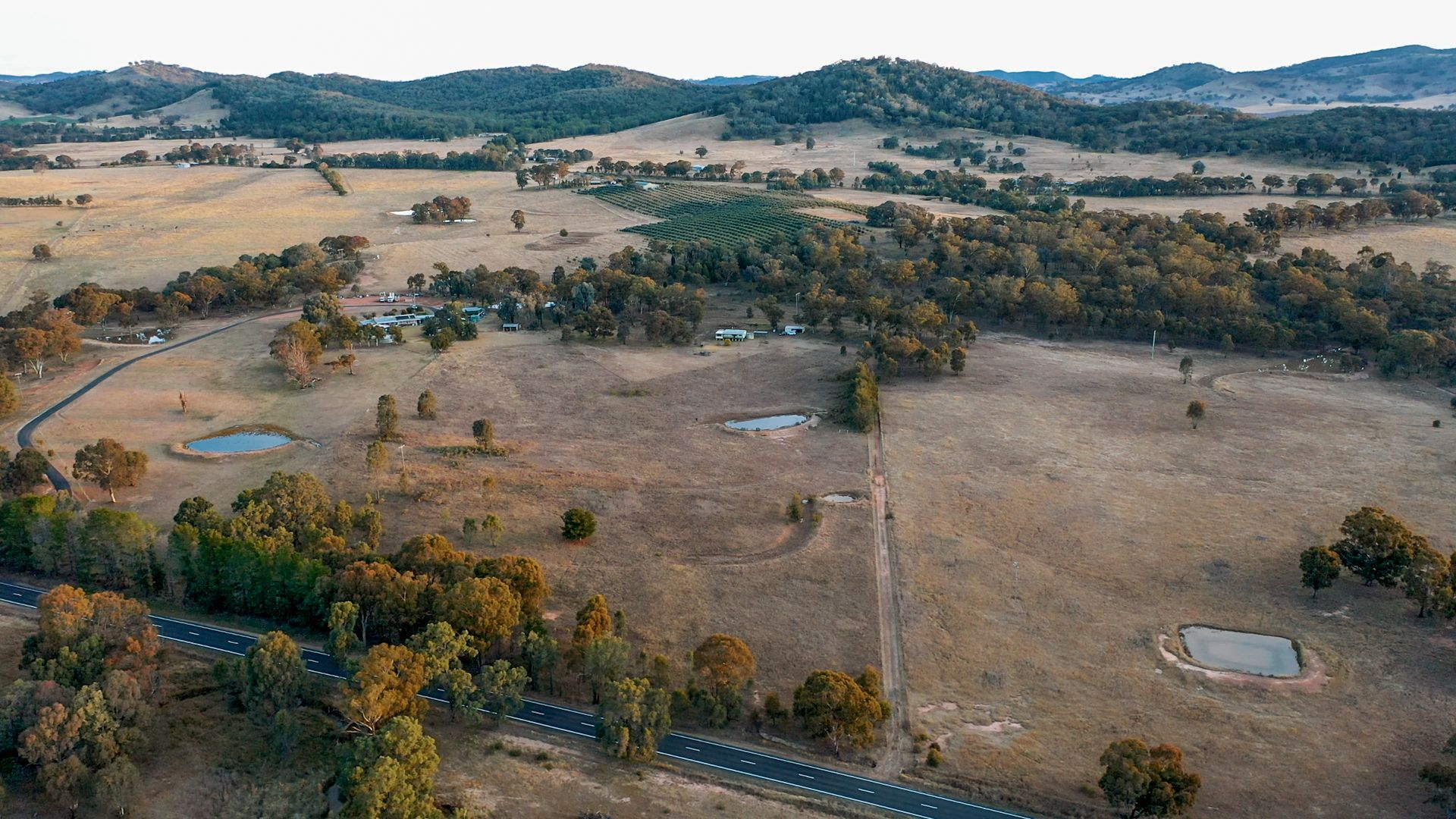 937 Castlereagh Highway, Mudgee NSW 2850, Image 2