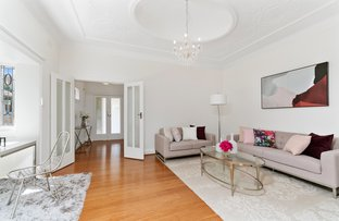 Picture of 70 Sailors Bay Road, Northbridge NSW 2063