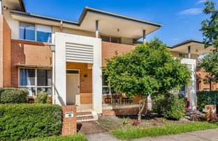 Picture of 34 Cadman Ave, West Hoxton NSW 2171