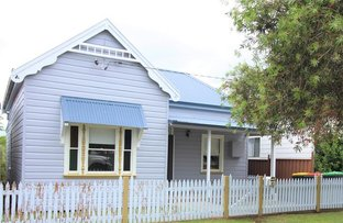 Picture of 40 Barton Street, Kurri Kurri NSW 2327