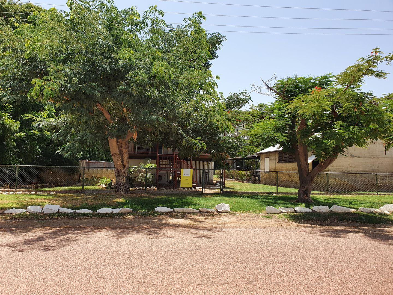 2-4 Dalrymple Rd, Hughenden QLD 4821, Image 0