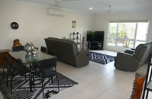 Picture of Unit 1/2 Winter Street, Cardwell QLD 4849