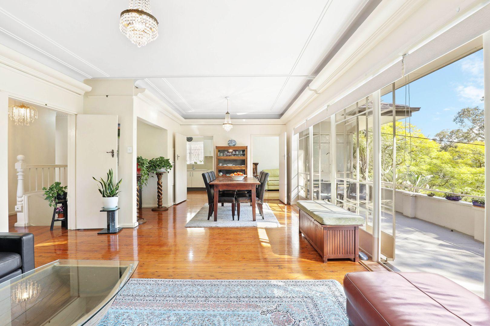 126 Millwood Avenue, Chatswood NSW 2067, Image 1