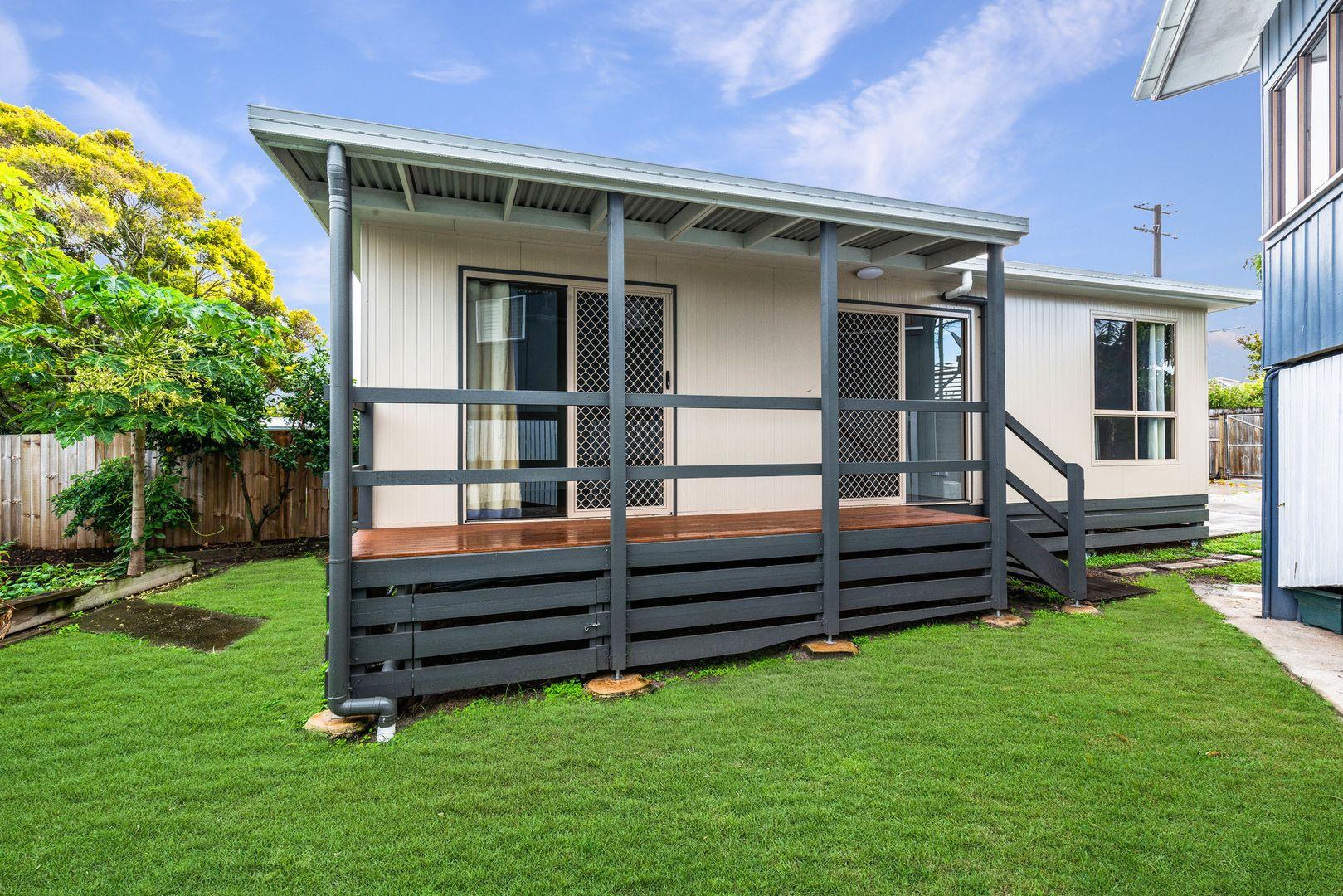 30A Apex Avenue, Kippa-Ring QLD 4021, Image 0