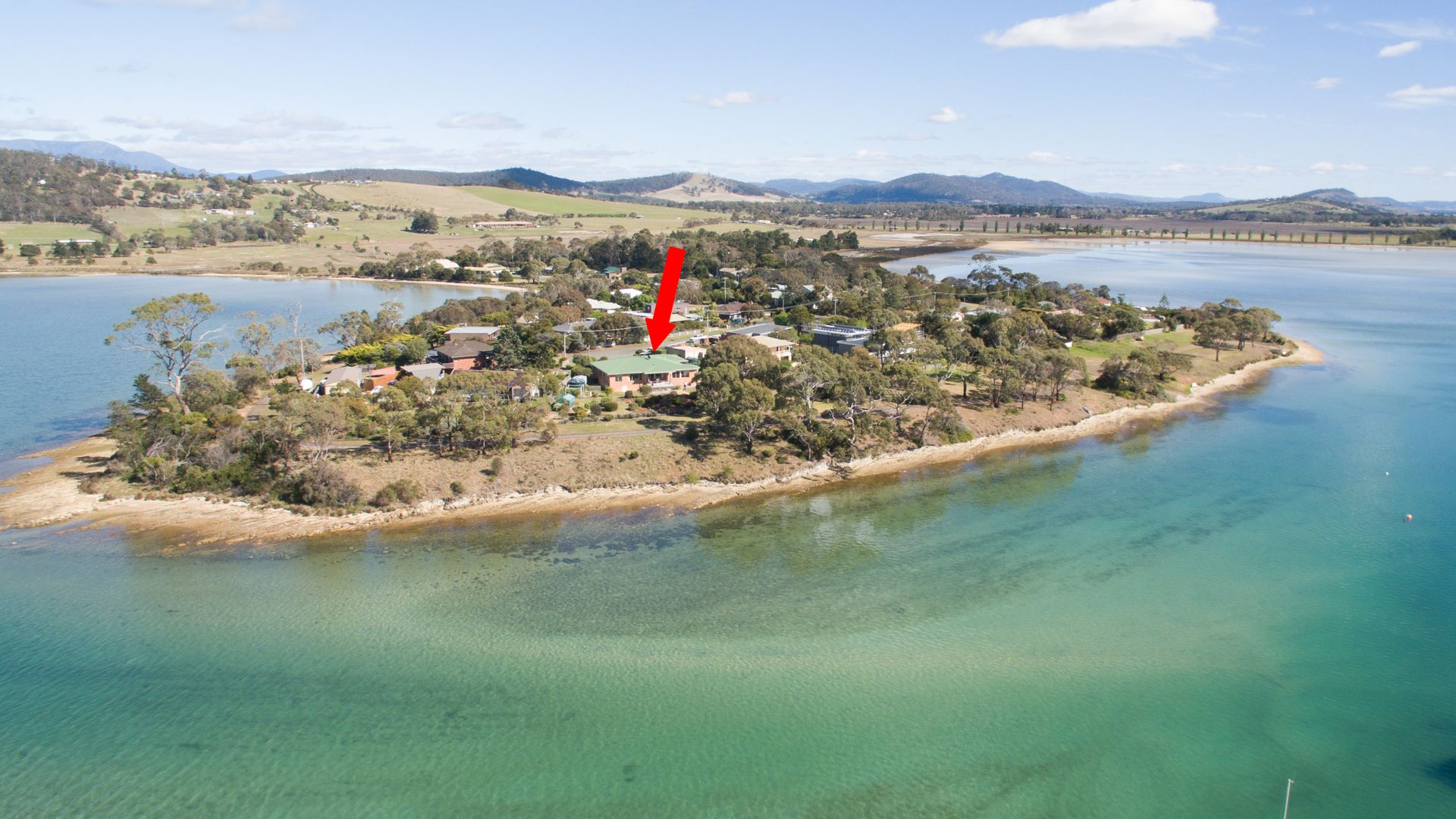 4 Honeywood Drive, Sandford TAS 7020, Image 1
