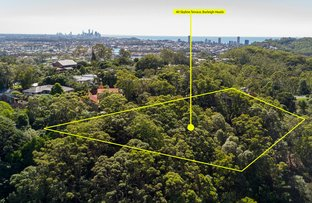 Picture of 40 Skyline Terrace, Burleigh Heads QLD 4220